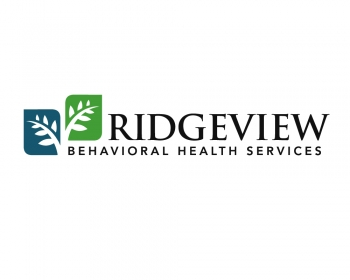 Ridgeview Behavioral Health Services